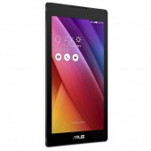 "Tableta ASUS ZenPad C 7.0 Z170MG-1B014A Wi-Fi + 3G 7.0"""" Quad Core MT8382V 16GB 1GB Android Lollipop 5.0 alb"