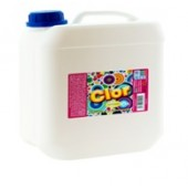 Clor parfumat 5L