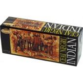 Ceai BELIN negru indian, 100 pliculete/cutie