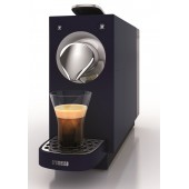 Aparat cafea Cremesso UNO Black - Manual