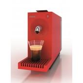 Aparat cafea Uno Fire Cremesso - Red