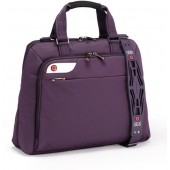 Geanta dama, laptop 15.6